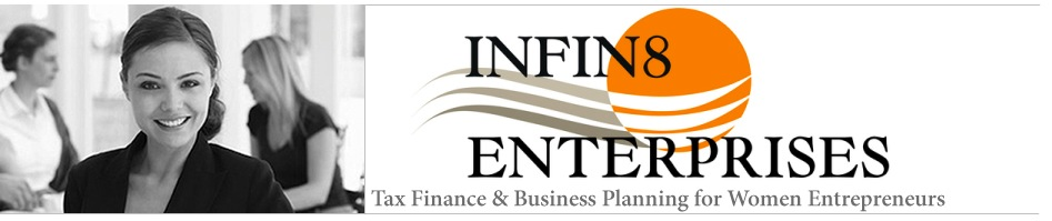 Infin8 Enterprises